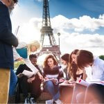 Những Điều Bạn Cần Biết Khi Du Học Tại Pháp 13