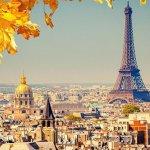 Cẩm Nang Khi Kinh Doanh Tại Pháp 10