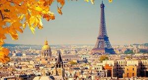 Cẩm Nang Khi Kinh Doanh Tại Pháp 2