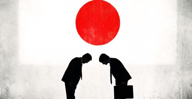 Những Kiến Thức Bạn Cần Có Khi Kinh Doanh Tại Nhật Bản 1