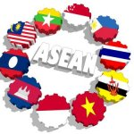 Hướng Dẫn Cơ Bản Cho Bạn Khi Muốn Kinh Doanh Ở Đông Nam Á 9