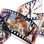Cách Dịch Thuật Phim Nước Ngoài Ảnh Hưởng Tới Xã Hội Toàn Cầu 11