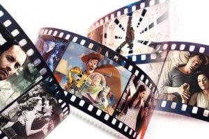 Dịch thuật phim nước ngoài ảnh hướng đến xã hội toàn cầu