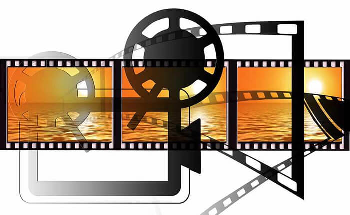 Movie Translation Strategy