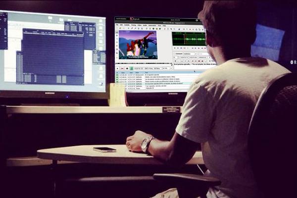 Mục Tiêu Của Dịch Thuật Phim - Phụ Đề Video Clip Phim
