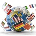 15 Dịch Vụ Dịch Thuật Nhanh Và Chất Lượng Nhất Hiện Nay 9