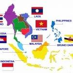Điều Cần Biết Về Khách Hàng Đông Nam Á 12