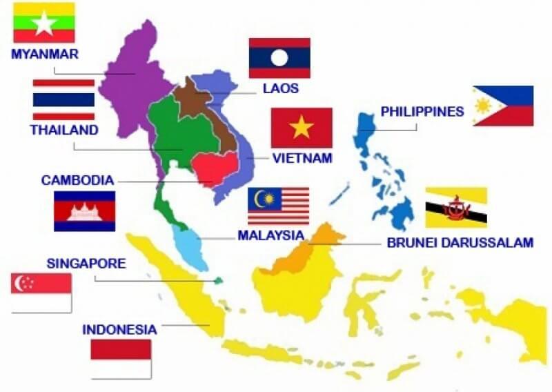 Điều Cần Biết Về Khách Hàng Đông Nam Á 1