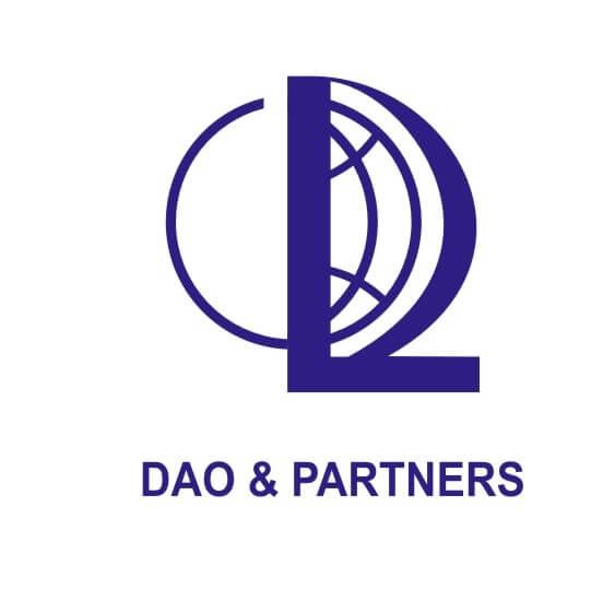 logo DaoPartner