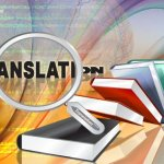 12 Lỗi Dịch Thuật Phổ Biến Gây Tổn Thất Nặng Nề Cho Công Ty 12