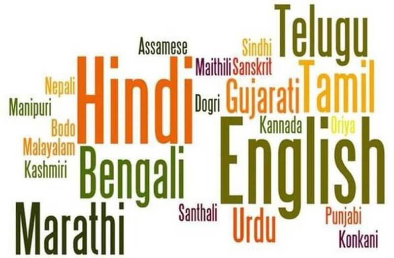 Những Sự Thật Thú Vị Về Tiếng Hindi 2