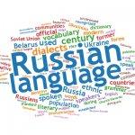 10 Điều Có Thể Bạn Chưa Biết Về Tiếng Nga 12