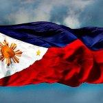 10 Sự Thật Thú Vị Về Ngôn Ngữ Tiếng Philippin 13