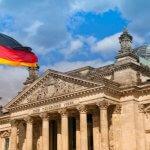 Sự Khác Biệt Giữa Tiếng Đức Và Tiếng Anh 7