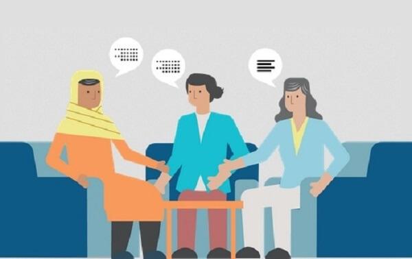 6 Điều Cần Xem Xét Khi Thuê Công Ty Phiên Dịch 1