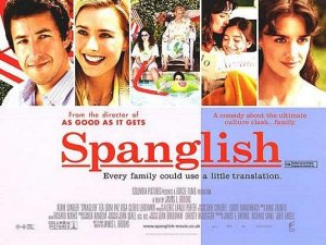 Top 10 Best Films About Translating and Interpreting
