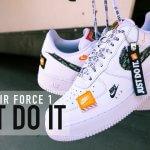 Marketing Quốc Tế: Cách Nike Mở Rộng Toàn Cầu 13
