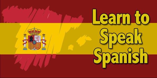 10 Sự Khác Biệt Lớn Giữa Tiếng Anh Và Tiếng Tây Ban Nha 4