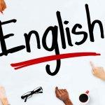 21 Từ Ngữ Bị Lạm Dụng Trong Dịch Thuật Tiếng Anh 15