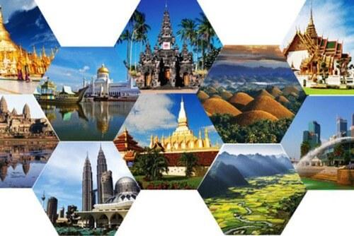 Điều Cần Biết Về Khách Hàng Đông Nam Á 2
