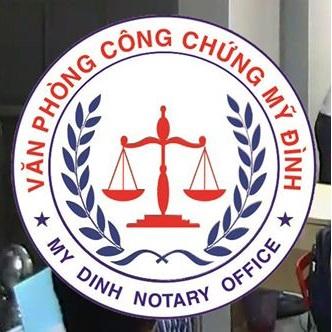 van phong cong chung my dinh nam tu liem ha noi