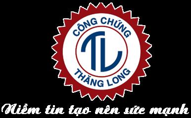 van phong cong chung thang long ha noi