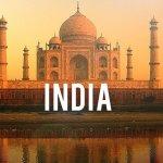 10 Công Ty Dịch Thuật Hàng Đầu ở Ấn Độ 10