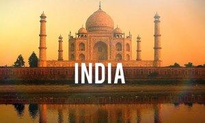 10 Công Ty Dịch Thuật Hàng Đầu ở Ấn Độ 1