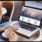 11 Blog Tiếng Trung Thú Vị Và Dễ Đọc 13