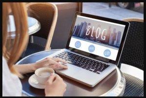 11 Blog Tiếng Trung Thú Vị Và Dễ Đọc 22