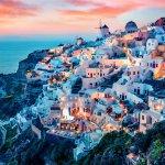 10 Mẹo Để Học Tiếng Hy Lạp Hiệu Quả 8