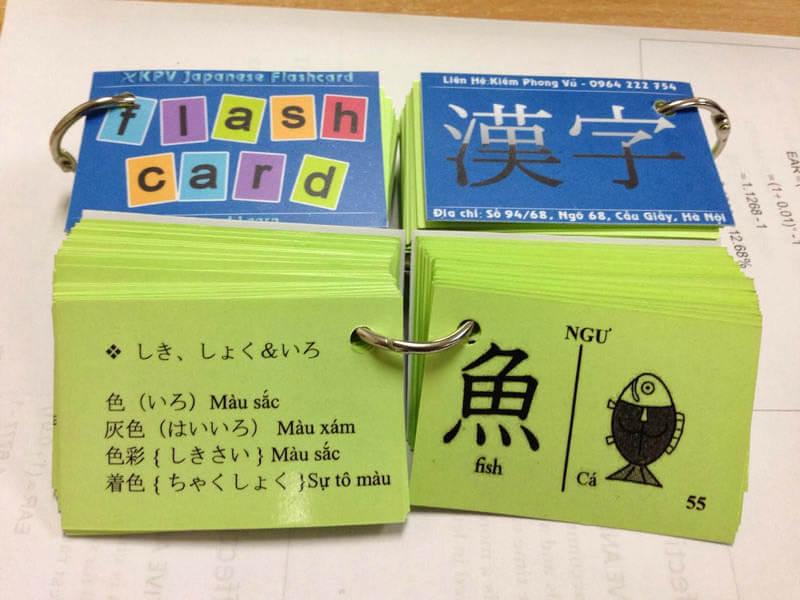 Bí Quyết Học Tiếng Nhật Dễ Dàng Cho Người Mới 2