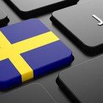 11 Cách Để Học Tiếng Thụy Điển Dễ Dàng 11