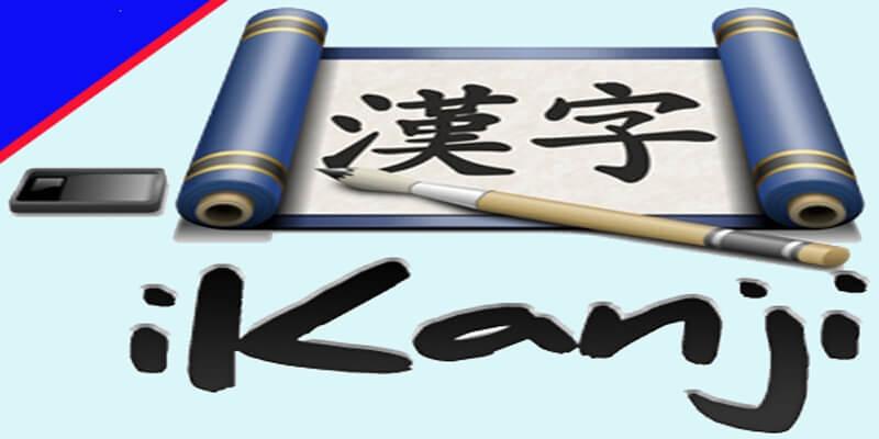 Bí Quyết Học Tiếng Nhật Dễ Dàng Cho Người Mới 3