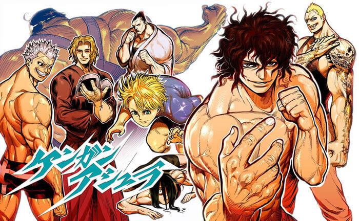 Những Lưu Ý Khi Dịch Thuật Truyện Manga 2