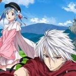 Những Lưu Ý Khi Dịch Thuật Truyện Manga 8