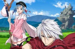 Những Lưu Ý Khi Dịch Thuật Truyện Manga 13