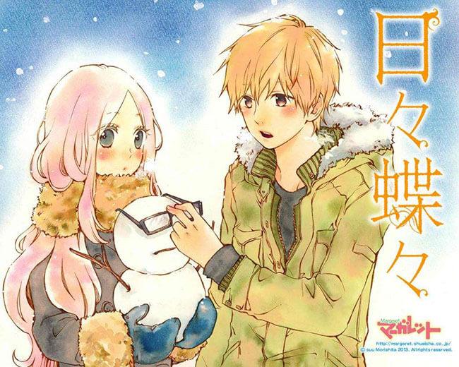 Những Lưu Ý Khi Dịch Thuật Truyện Manga 6