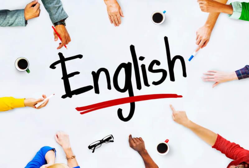 12 Từ Tiếng Anh Có Nguồn Gốc Kỳ Lạ 2