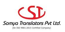 10 Công Ty Dịch Thuật Hàng Đầu ở Ấn Độ 8