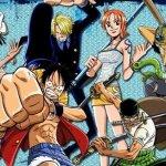 Quy Trình 7 Bước Dịch Truyện Manga Hiệu Quả 9