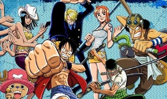 Quy Trình 7 Bước Dịch Truyện Manga Hiệu Quả 1
