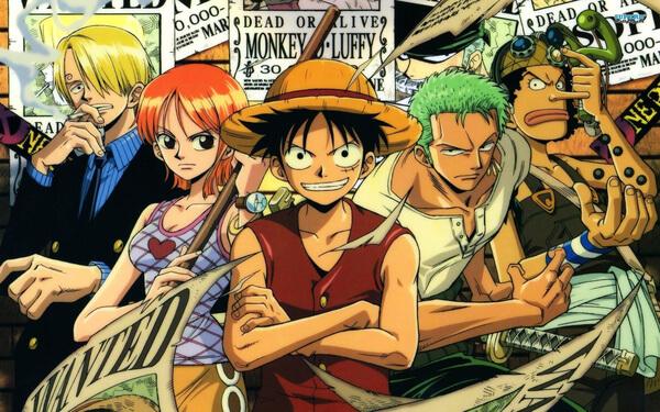 Quy Trình 7 Bước Dịch Truyện Manga Hiệu Quả 3