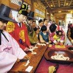 5 Mẹo Giúp Bạn Học Tiếng Hàn Nhanh Nhất 12