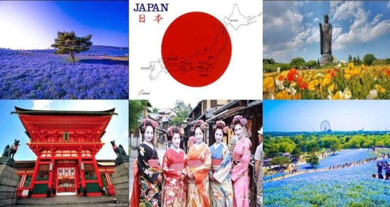 Tại Sao Bạn Nên Học Tiếng Nhật 3