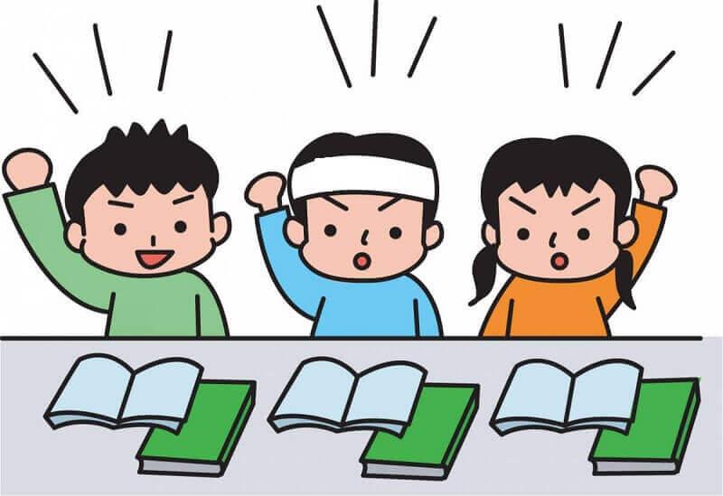 Học Tiếng Nhật Trở Nên Quan Trọng