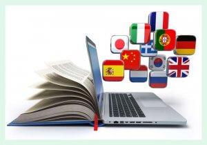 công ty dịch thuật chuyên nghiệp ở bangalore
