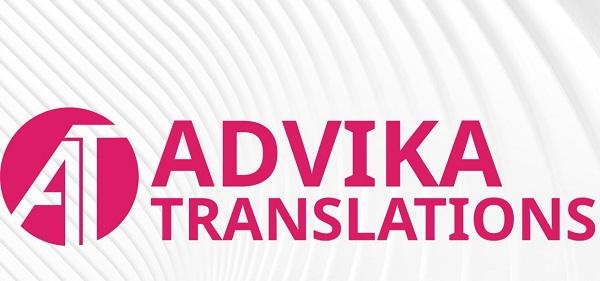 The Leading Translation Company In Delhi