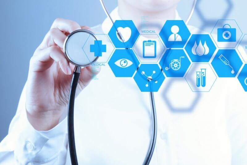 Translation - Medical Advancement