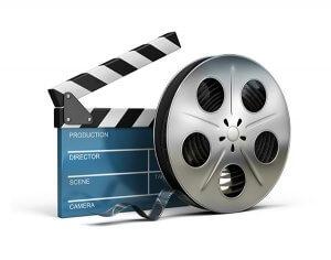 9 Phương Pháp Dịch Video - Dịch Phim Tối Ưu Nhất
